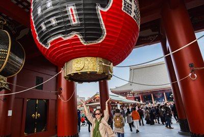 paras dating paikkoja Tokiossa Vinkkejä Dating Skorpioni mies