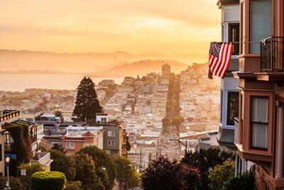 Dating palvelut SF Bay Area