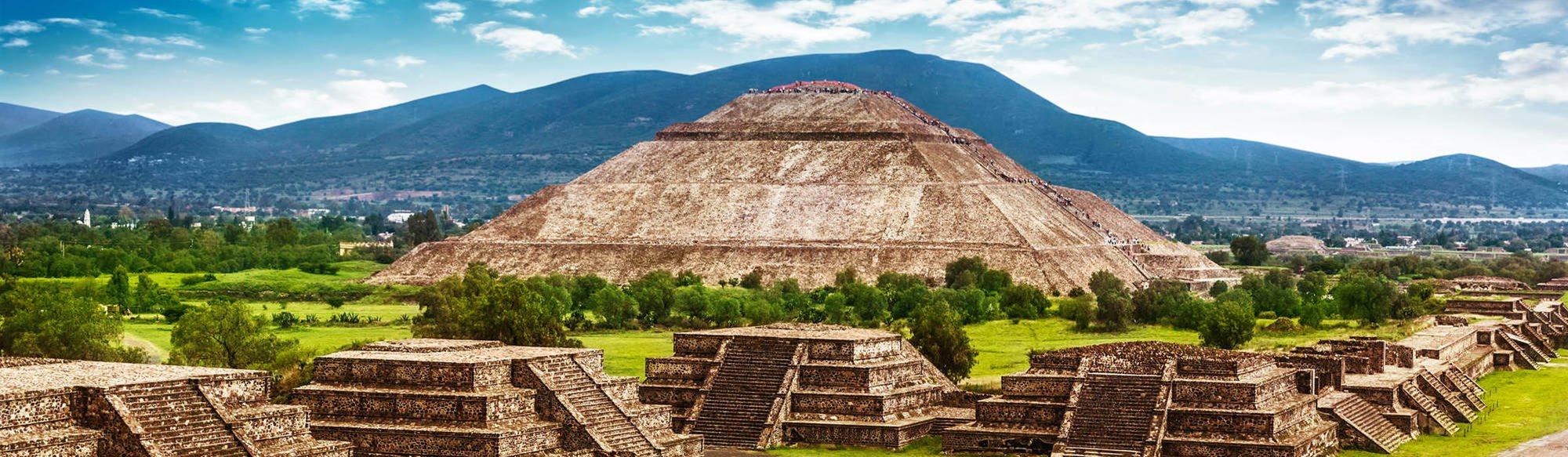 Paras ilmainen dating site Meksikossa