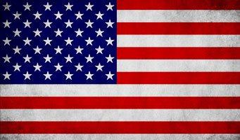 Usa Kansallislaulu