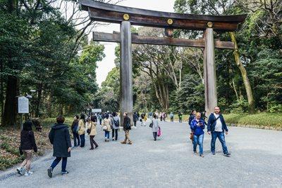 paras dating paikkoja Tokiossa