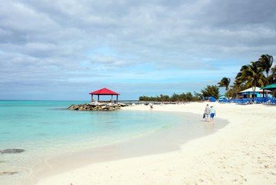Dating kaakao Beach Florida