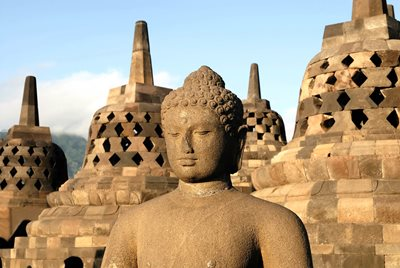 Dating Indonesiassa kulttuuri