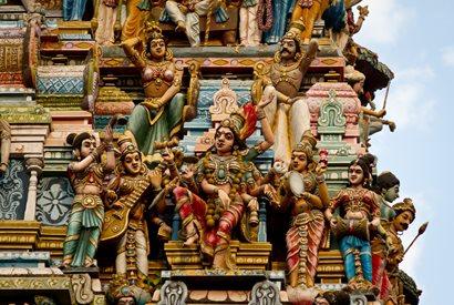 Viisumi Sri Lankaan: Lue passi- ja viisumimääräyksistä Sri Lankaan.