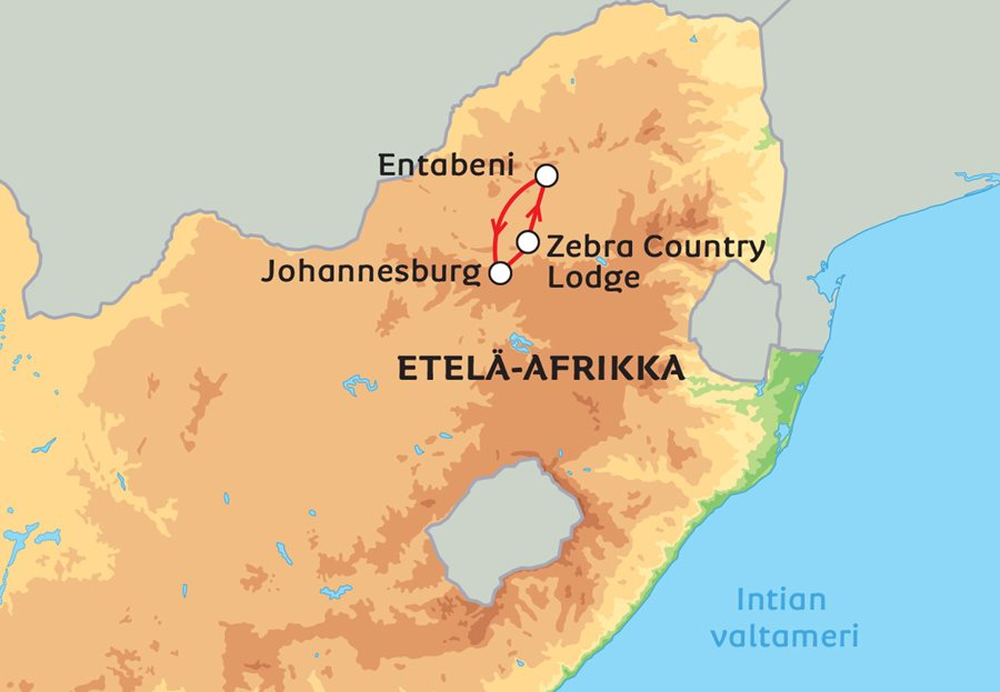 Etelä-Afrikkalainen paras dating sites