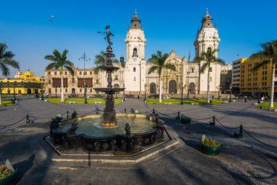 Vapaa Peru dating