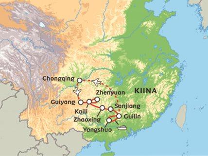Kiina dating site Englanti