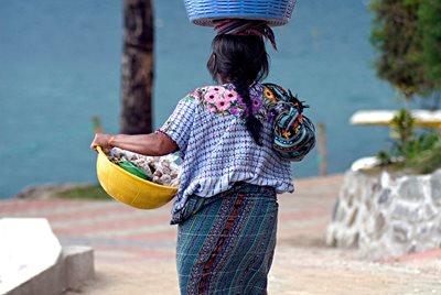 Guatemalan dating perinteet dating apps Quebec