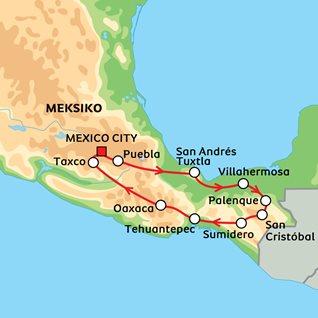 vapaa Meksikon dating sites